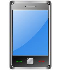 Az online telefon számos előnnyel rendelkezik